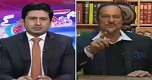 Hum Dekhain Gaay 17 March 2017 Will 2017 be year of Election