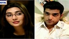 Khuda Mera Bhi Hai Episode 23 in HD