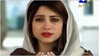 Tere Bina Episode 6 in HD