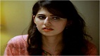 Yeh Ishq Episode 18 in HD