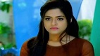 Meray Chotay Mian Episode 20 in HD