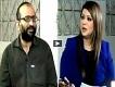 News Night With Neelum Nawab 22 March 2017 Faisal Edhi