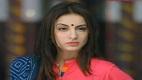 Seeta Bagri Episode 20 in HD