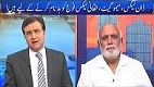 Tonight With Moeed Pirzada 24 March 2017 Role Of Politicians