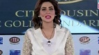 Eidi Sab Kay Liye 25 March 2017