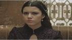 Kosem Sultan Episode 108 in HD
