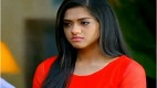 Meray Chotay Mian Episode 22 in HD