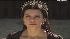 Kosem Sultan Episode 110 in HD
