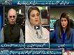 News Night With Neelum Nawab 30 March 2017 Nawaz Government and Energy