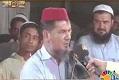 Sarak Kinaray 31 March 2017 Awam Ke Shikwe Shikayatein