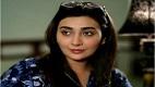 Khuda Mera Bhi Hai Episode 24 in HD