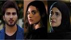 Khuda Aur Mohabbat Season 2 Last Episode 23 in HD