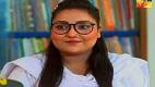 Kitni Girhain Baqi Hain Haadi Ki Heroine Episode 23 in HD