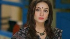 Seeta Bagri Episode 21 in HD