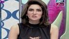 Eidi Sab Kay Liye in HD 31st March 2017