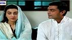 Khuda Mera Bhi Hai Episode 25 in HD