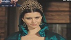 Kosem Sultan Last Episode 112 in HD