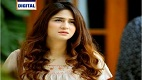 Yeh Ishq Episode 20 in HD
