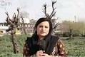 Sana Mirza Live 6 April 2017