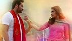 Punjab Nahi Jaungi Official Teaser in HD