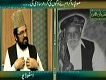 Mufti Online 8 April 2017