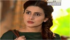 Muqabil Episode 20 in HD
