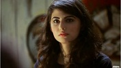 Yeh Ishq Last Episode 21 in HD