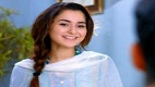 Phir Wohi Mohabbat Episode 6 in HD