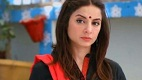 Seeta Bagri Episode 23 in HD