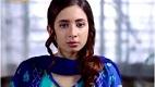 Bay Khudi Episode 22 in HD