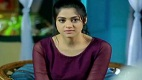 Meray Chotay Mian Episode 27 in HD