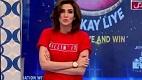 Eidi Sab Kay Liye in HD 14th April 2017