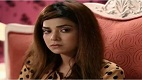 Yaad Teri Anay Lagi Episode 96 in HD