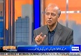 Tonight with Moeed Pirzada 15 April 2017