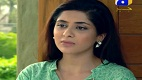 Aao Laut Chalein Episode 14 in HD