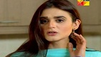 Kitni Girhain Baqi Hain Adhi Ghar Wali Episode 26 in HD