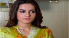 Khaali Haath Episode 12 in HD