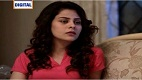 Saheliyaan Episode 157 in HD
