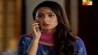 Jithani Episode 53 in HD