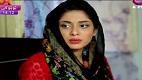 Rishtay Kachay Dhagoon Se Episode 19 in HD