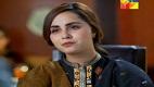 Choti Si Zindagi Episode 29 in HD