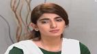 Bache Baraye Farokht Episode 64 in HD