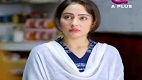 Kambakht Tanno Episode 108 in HD