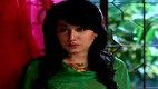 Rishtay Kachay Dhagoon Se Episode 20 in HD