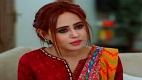 Haya Ke Rang Episode 72 in HD