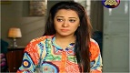 Honay Laga Tumse Pyar Episode 17 in HD