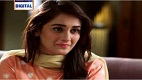 Main Mehru Hoon Episode 187 in HD