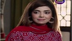 Yaad Teri Anay Lagi Episode 97 in HD