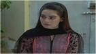 Beti To Main Bhi Hun Episode 75 in HD