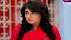 Rishtay Kachay Dhagoon Se Episode 21 in HD